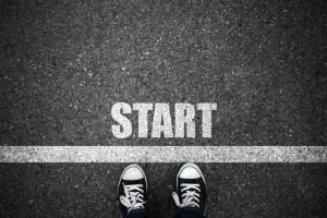 steveherndon.net Start